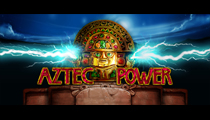 vlt-aztec-power
