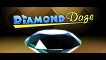 vlt-diamond-daze