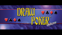 vlt-draw-poker