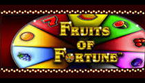 vlt-fruits-of-fortune