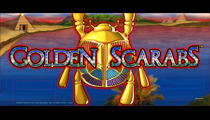 vlt-golden-scarabs