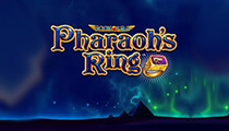 vlt-pharaons-ring