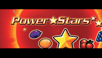 vlt-power-stars
