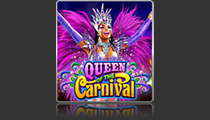vlt-queen-of-the-carnival