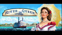 vlt-river-queen