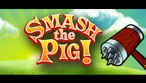 vlt-smash-the-pig