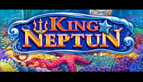 vlt-the-king-neptun