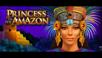 vlt-the-princess-of-amazon