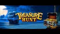 vlt-treasure-hunt