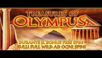 vlt-treasures-of-olympus